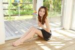 13062015_Ma Wan Park_Au Wing Yi00240