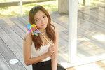 13062015_Ma Wan Park_Au Wing Yi00244