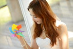 13062015_Ma Wan Park_Au Wing Yi00250
