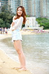 13062015_Ma Wan Beach_Au Wing Yi00102