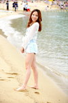13062015_Ma Wan Beach_Au Wing Yi00103