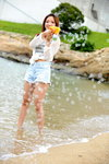 13062015_Ma Wan Beach_Au Wing Yi00119