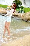 13062015_Ma Wan Beach_Au Wing Yi00120