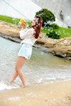 13062015_Ma Wan Beach_Au Wing Yi00121