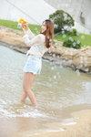 13062015_Ma Wan Beach_Au Wing Yi00122