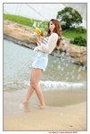 13062015_Ma Wan Beach_Au Wing Yi00125