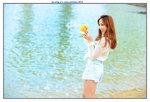 13062015_Ma Wan Beach_Au Wing Yi00182