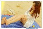 13062015_Ma Wan Beach_Au Wing Yi00007