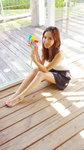 13062015_Ma Wan Park_Au Wing Yi00005