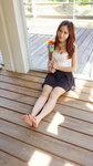 13062015_Ma Wan Park_Au Wing Yi00009