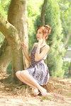 12072015_Lingnan Garden_Au Wing Yi00051
