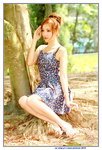 12072015_Lingnan Garden_Au Wing Yi00052