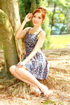 12072015_Lingnan Garden_Au Wing Yi00053