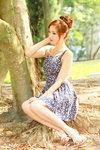 12072015_Lingnan Garden_Au Wing Yi00054