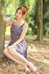 12072015_Lingnan Garden_Au Wing Yi00055