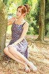 12072015_Lingnan Garden_Au Wing Yi00056