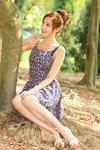 12072015_Lingnan Garden_Au Wing Yi00057