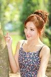 12072015_Lingnan Garden_Au Wing Yi00059