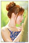 12072015_Lingnan Garden_Au Wing Yi00061