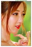 12072015_Lingnan Garden_Au Wing Yi00063