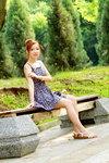 12072015_Lingnan Garden_Au Wing Yi00064