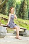 12072015_Lingnan Garden_Au Wing Yi00065