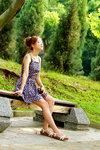 12072015_Lingnan Garden_Au Wing Yi00066
