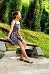 12072015_Lingnan Garden_Au Wing Yi00067