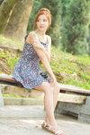 12072015_Lingnan Garden_Au Wing Yi00068