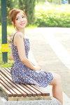 12072015_Lingnan Garden_Au Wing Yi00069