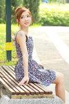 12072015_Lingnan Garden_Au Wing Yi00070