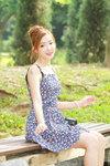 12072015_Lingnan Garden_Au Wing Yi00071