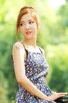 12072015_Lingnan Garden_Au Wing Yi00072