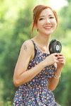 12072015_Lingnan Garden_Au Wing Yi00073