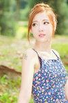12072015_Lingnan Garden_Au Wing Yi00074