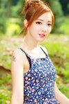 12072015_Lingnan Garden_Au Wing Yi00075