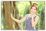 12072015_Lingnan Garden_Au Wing Yi00129