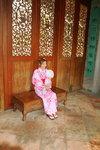 12072015_Lingnan Garden_Au Wing Yi00001