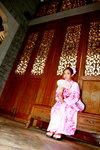 12072015_Lingnan Garden_Au Wing Yi00005