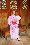 12072015_Lingnan Garden_Au Wing Yi00006