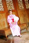 12072015_Lingnan Garden_Au Wing Yi00007