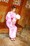 12072015_Lingnan Garden_Au Wing Yi00008