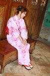 12072015_Lingnan Garden_Au Wing Yi00009