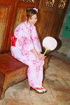 12072015_Lingnan Garden_Au Wing Yi00010
