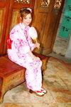 12072015_Lingnan Garden_Au Wing Yi00011