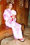 12072015_Lingnan Garden_Au Wing Yi00012