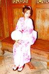 12072015_Lingnan Garden_Au Wing Yi00013