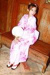 12072015_Lingnan Garden_Au Wing Yi00014