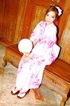 12072015_Lingnan Garden_Au Wing Yi00015