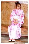 12072015_Lingnan Garden_Au Wing Yi00016